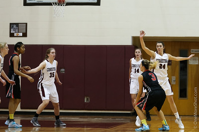 Stoga-girls-bball-vs-Harriton-6514