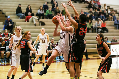 Stoga-girls-bball-vs-Harriton-7010