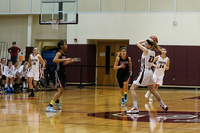 Stoga-girls-bball-vs-Harriton-6558