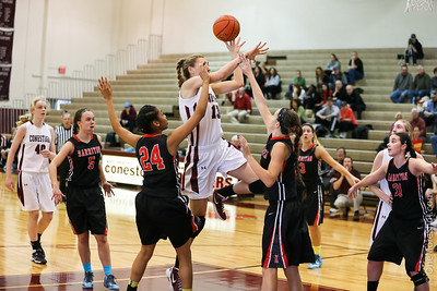 Stoga-girls-bball-vs-Harriton-7236