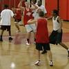 20041127 Hoops vs  Bay Shore (scrim) 020