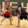 20041129 Hoops vs  Wm  Floyd (scrimmage) 009