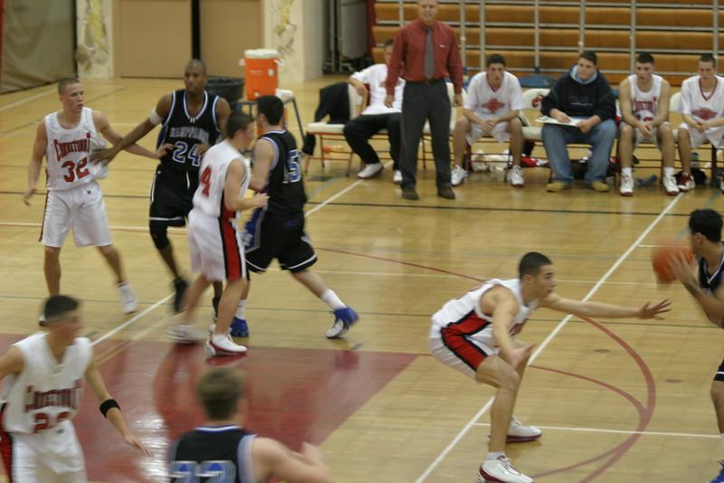 20031210 Hoops vs Hauppauge 046