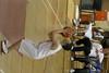 20031210 Hoops vs Hauppauge 167
