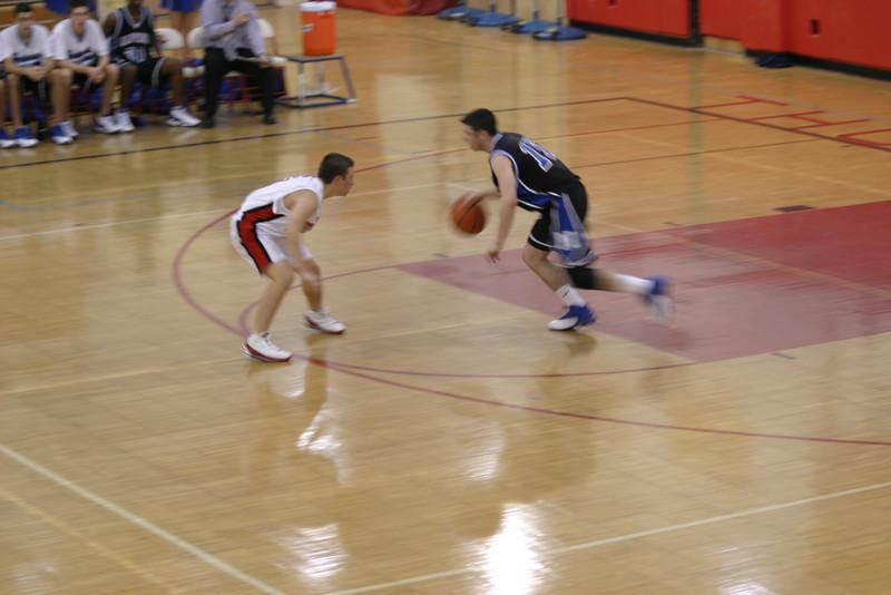 20031210 Hoops vs Hauppauge 039