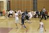 20031210 Hoops vs Hauppauge 091