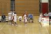 20031210 Hoops vs Hauppauge 139