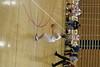 20031210 Hoops vs Hauppauge 093