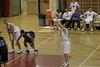 20031210 Hoops vs Hauppauge 157