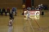 20031210 Hoops vs Hauppauge 099