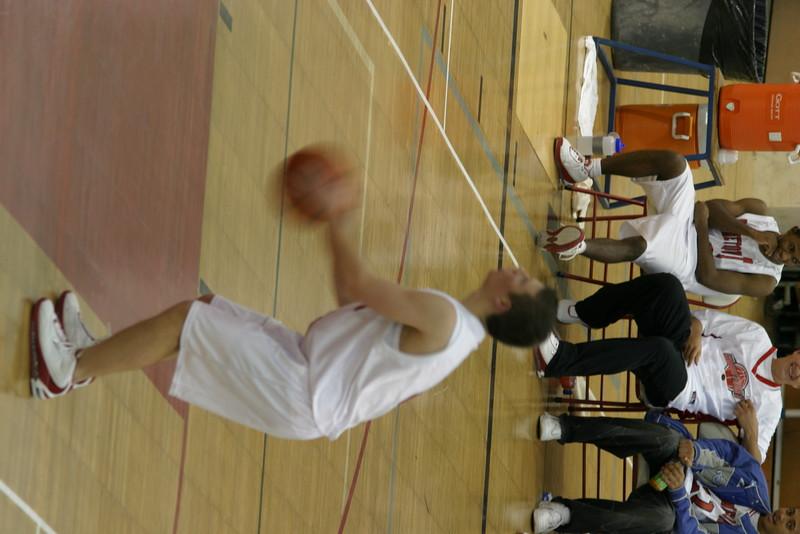 20031210 Hoops vs Hauppauge 166