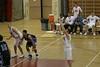 20031210 Hoops vs Hauppauge 158