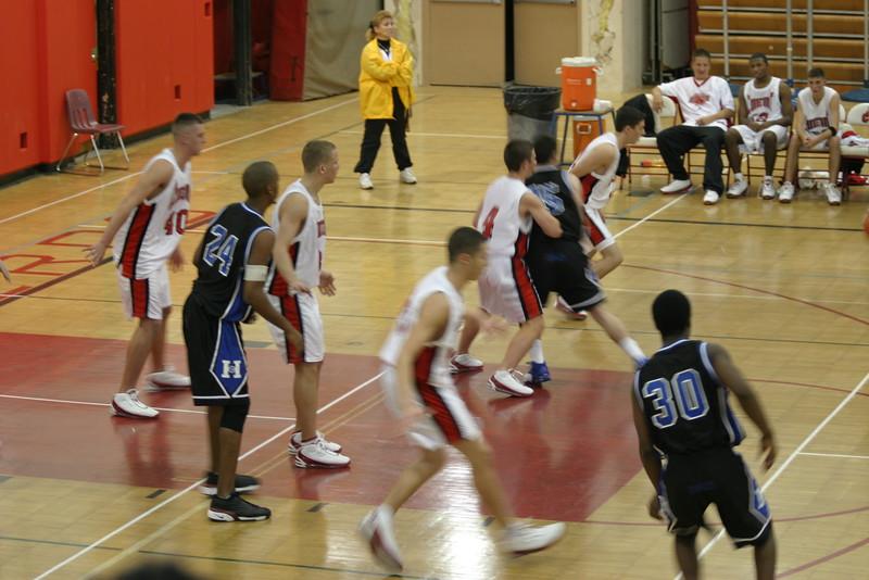 20031210 Hoops vs Hauppauge 051