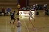 20031210 Hoops vs Hauppauge 098