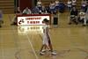 20031210 Hoops vs Hauppauge 159