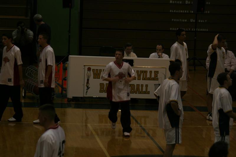 20031212 BB vs  Ward Melville 003