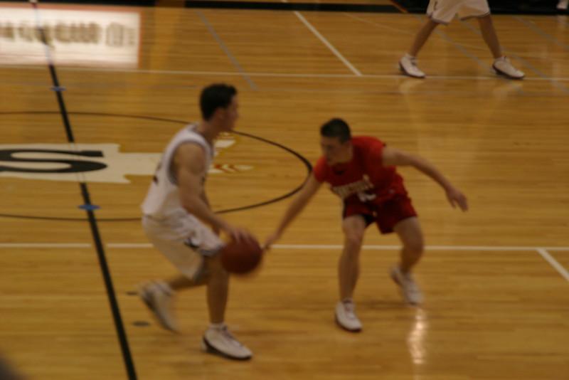 20031218 Hoops vs  Kings Park 005