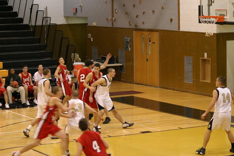 20031219 Hoops vs  Sachem 081