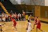 20031219 Hoops vs  Sachem 026