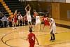 20031219 Hoops vs  Sachem 061