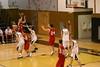20031219 Hoops vs  Sachem 083