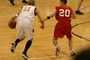 20031219 Hoops vs  Sachem 023