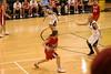 20031219 Hoops vs  Sachem 060