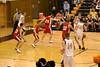 20031219 Hoops vs  Sachem 056