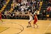 20031219 Hoops vs  Sachem 045