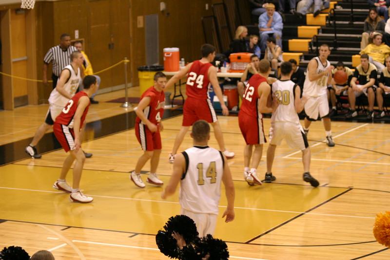 20031219 Hoops vs  Sachem 057
