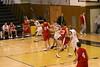 20031219 Hoops vs  Sachem 059