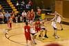 20031219 Hoops vs  Sachem 054
