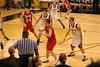 20031219 Hoops vs  Sachem 022
