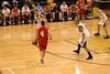 20031219 Hoops vs  Sachem 062