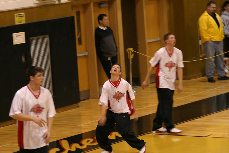20031219 Hoops vs  Sachem 001
