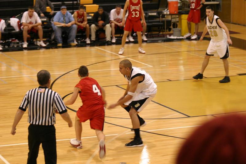 20031219 Hoops vs  Sachem 064