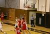 20031219 Hoops vs  Sachem 066