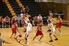 20031219 Hoops vs  Sachem 073