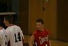 20031219 Hoops vs  Sachem 016