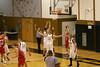 20031219 Hoops vs  Sachem 090