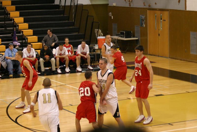 20031219 Hoops vs  Sachem 030