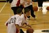 20031219 Hoops vs  Sachem 012
