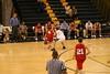 20031219 Hoops vs  Sachem 070