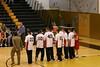 20031219 Hoops vs  Sachem 017