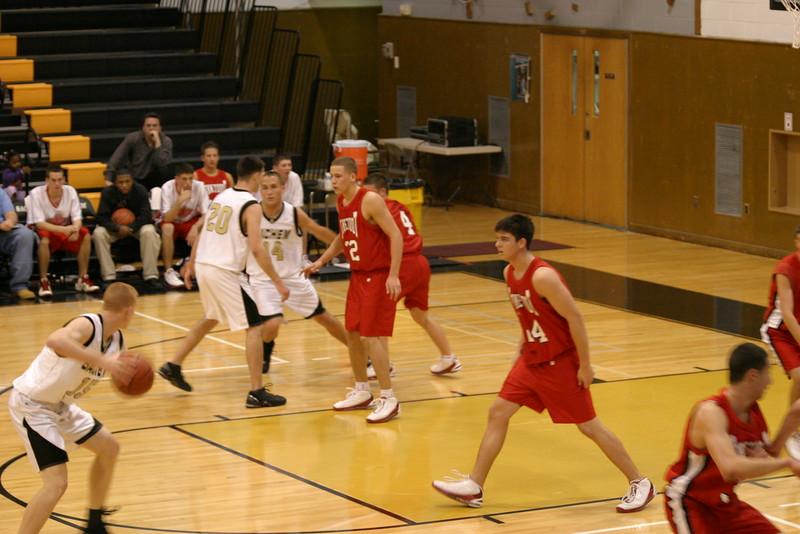 20031219 Hoops vs  Sachem 033
