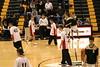 20031219 Hoops vs  Sachem 003