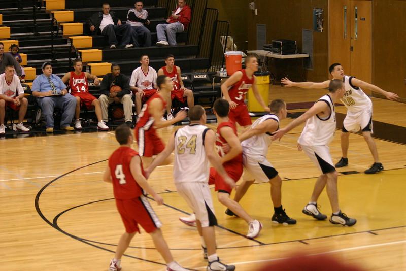 20031219 Hoops vs  Sachem 055