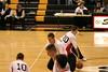 20031219 Hoops vs  Sachem 009