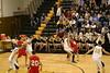 20031219 Hoops vs  Sachem 020