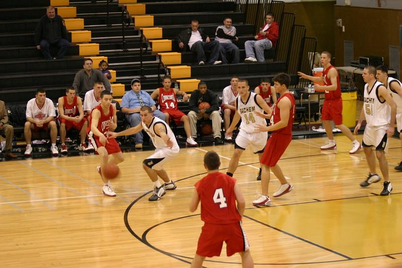 20031219 Hoops vs  Sachem 053